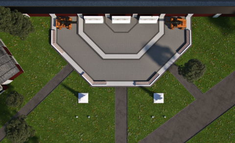 monument-render-09