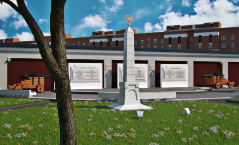 monument-render-12