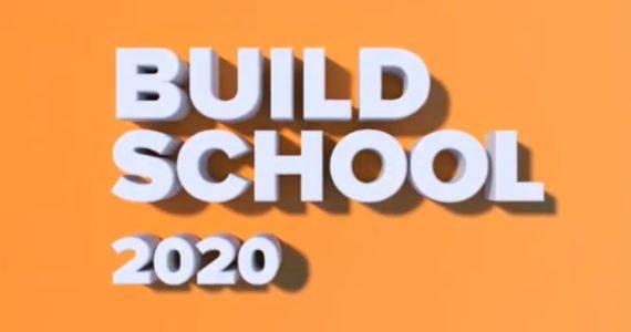Итоги IV четвертого Международного форума BUILD SCHOOL 2020