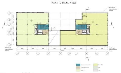 015_Ligovsky_Plan-2