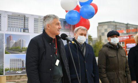 001_Petrozavodsk