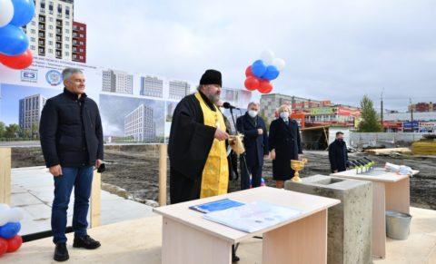 005_Petrozavodsk