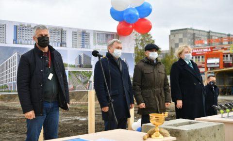 006_Petrozavodsk