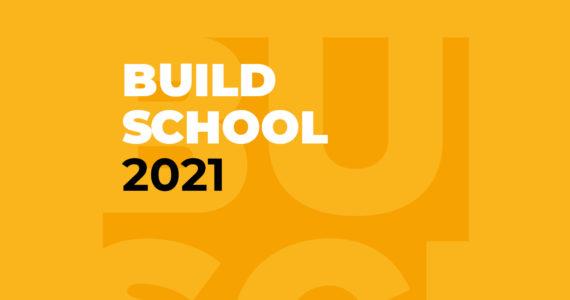 V Международная выставка «Build School 2021»